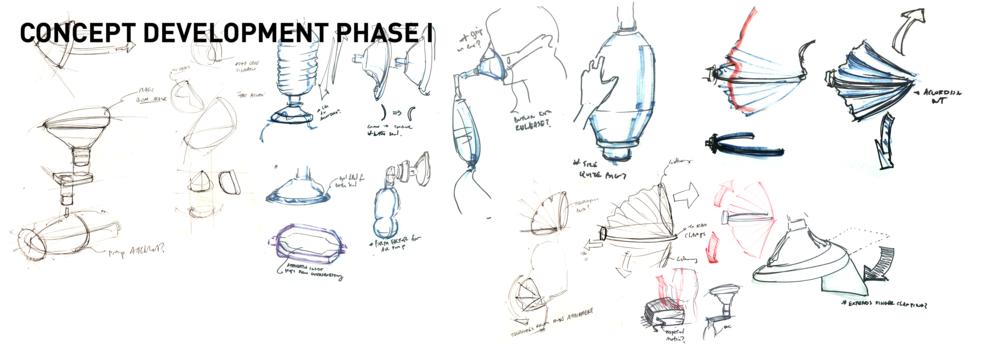 conceptphase1_wide.png