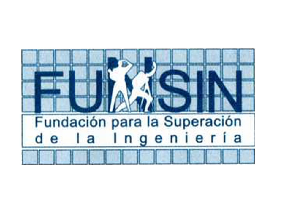 Logo1 FUNSIN.jpg