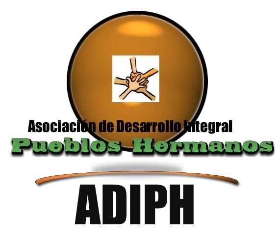 Logo ADIPH.jpg