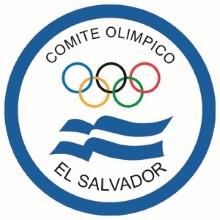 Logo COES.jpg
