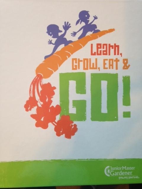LGEG Logo.JPG