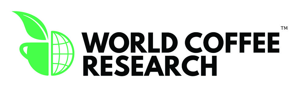 WCR logo.jpg