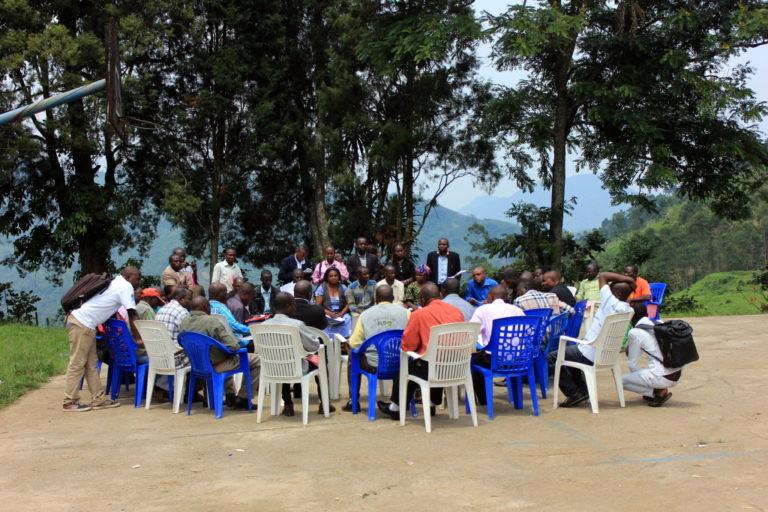 Masisi-Peacebuilding-Workshop-768x512.jpg