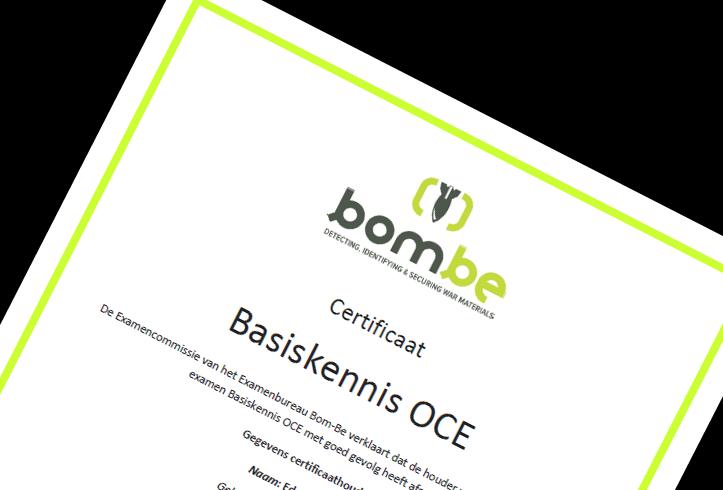 certificaat-basiskennis.png