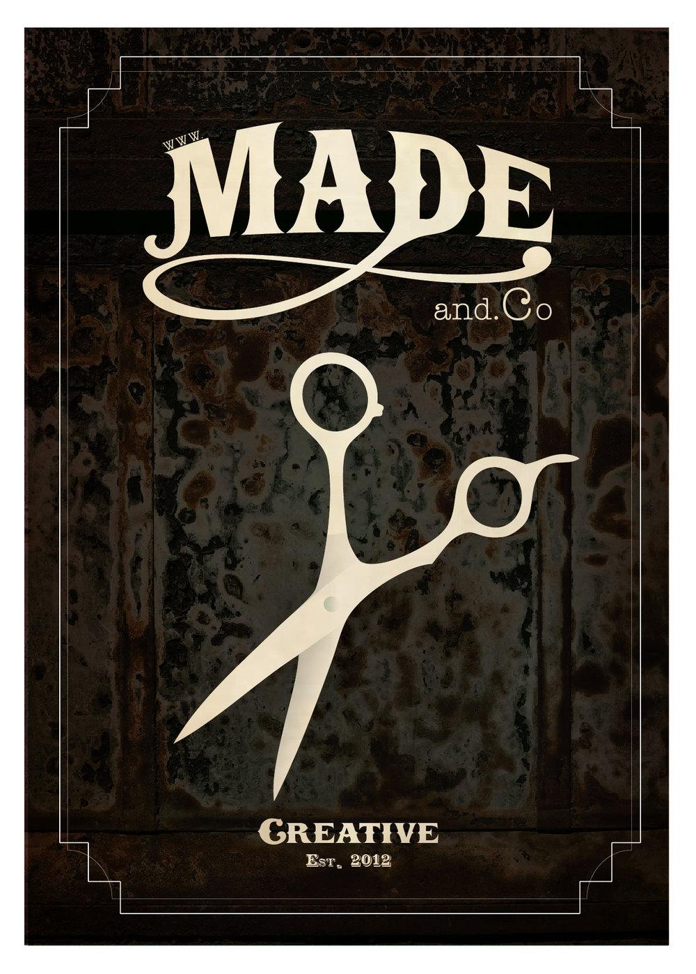 創意服務 • 平面設計 • 廣告宣傳 • 網頁設計 • 攝影 • 文案 • 後期製作