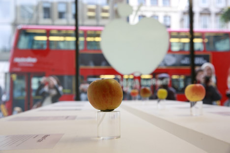 Real-Apple-Store_dezeen_468_14.jpg