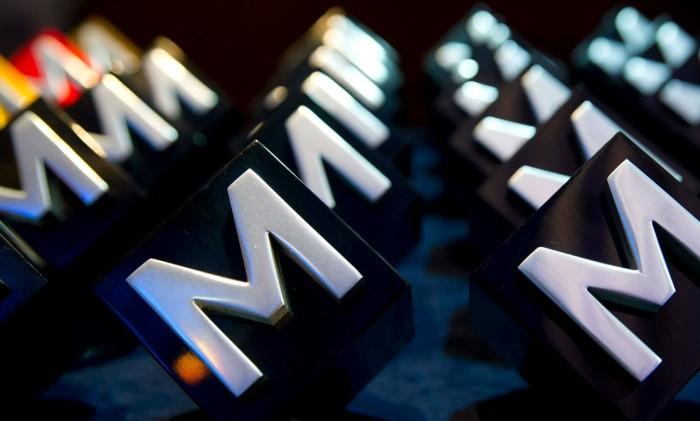 markies-e1398759567445-700x421.jpg
