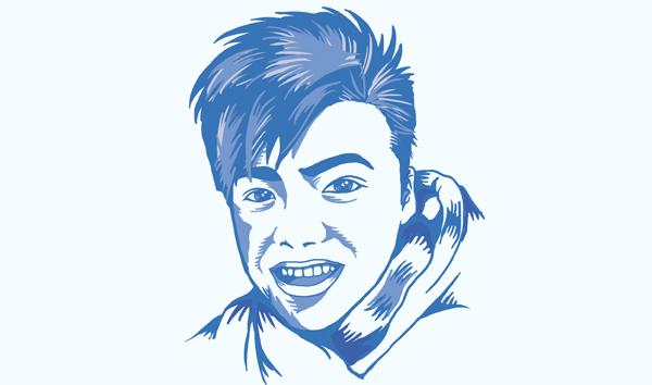Jeremy Face 300 px 2.jpg