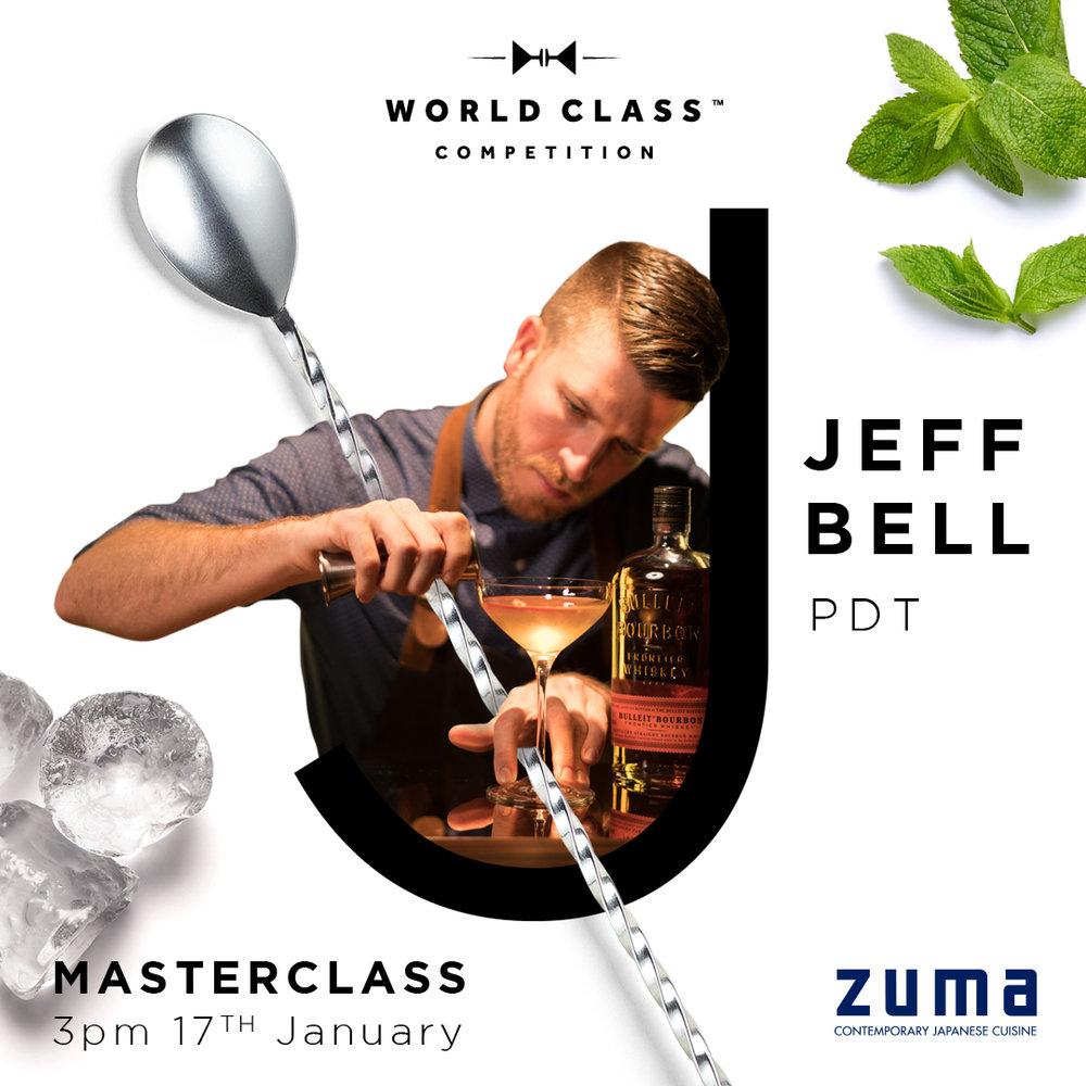 Jeff Bell.jpg