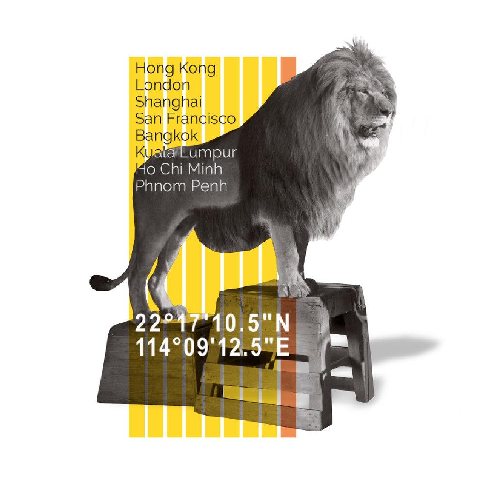 blackfish lion-01.jpg