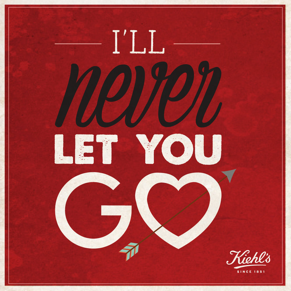 ill never let you go-01.jpg