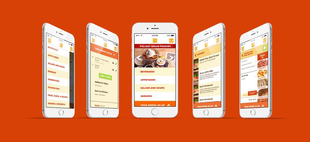 UI_website.jpg