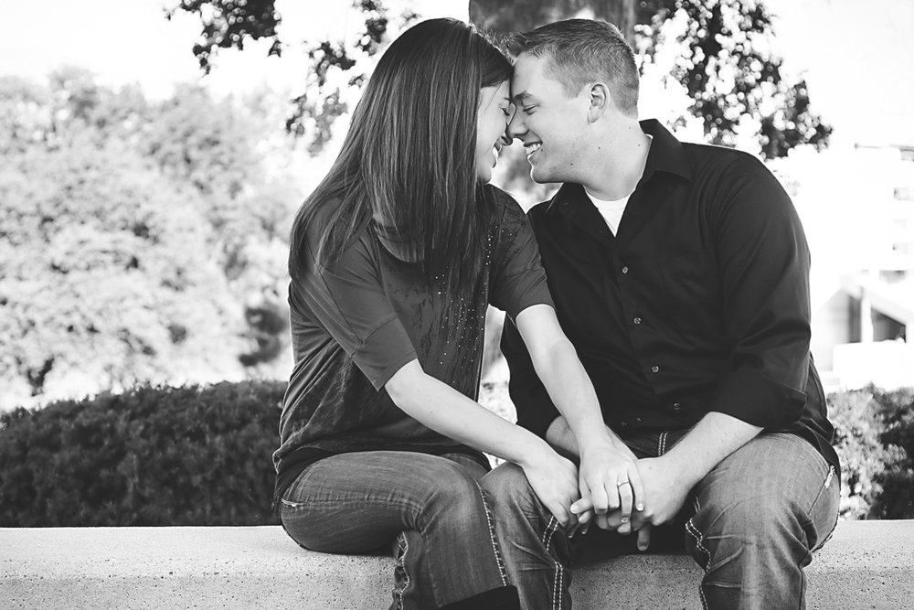 J&O_Engagement_DHPhotography072.jpg