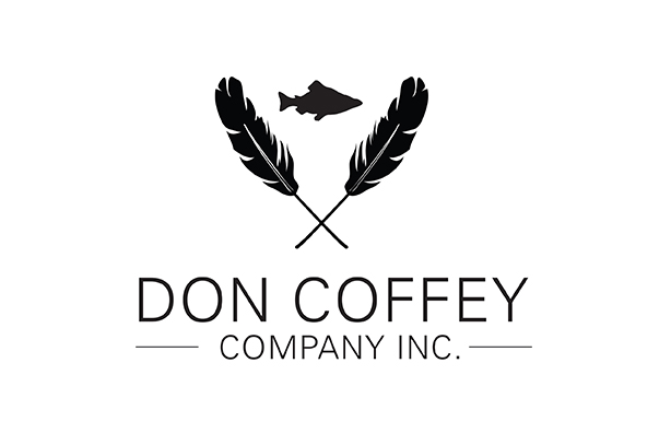 DonCoffey.jpg