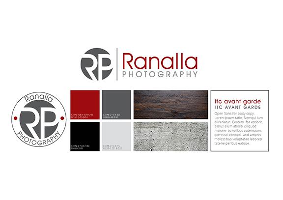 Ranalla.jpg