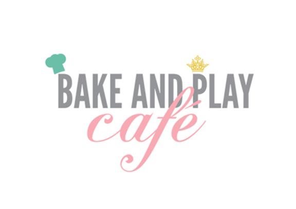 BakeNPlay.jpg