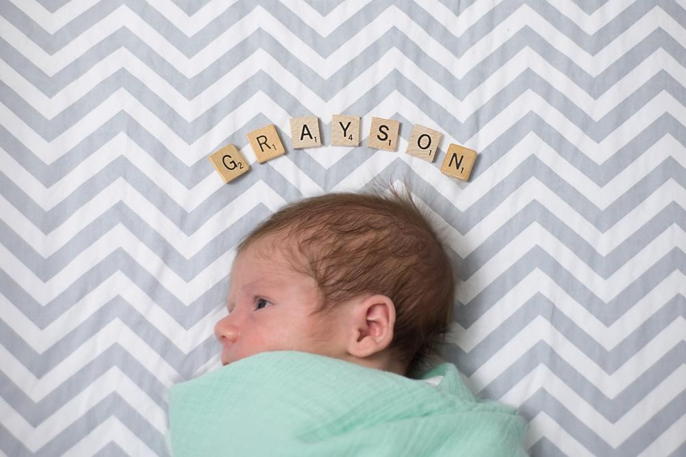 Grayson_DHPhotography171.jpg