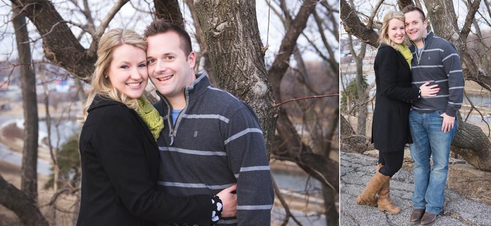 Lindsey&Pat_DHPhotography085.jpg
