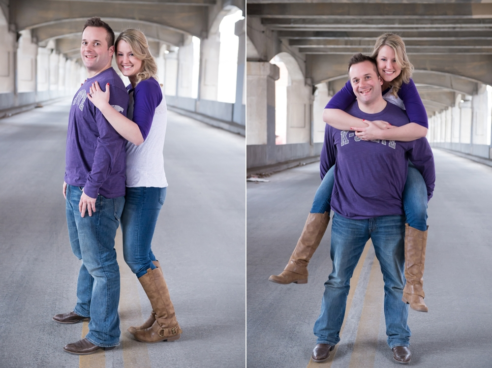 Lindsey&Pat_DHPhotography117.jpg