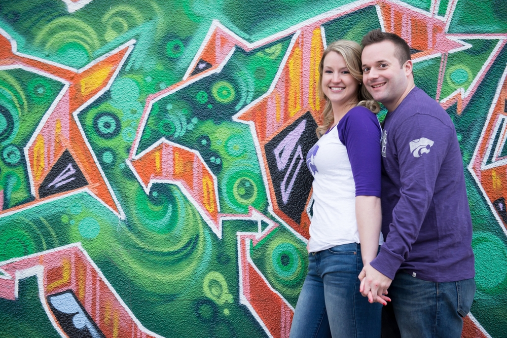 Lindsey&Pat_DHPhotography155.jpg