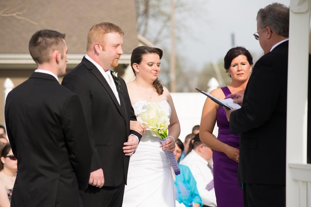 Stidham_Ceremony046.jpg