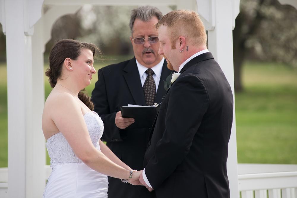 Stidham_Ceremony052.jpg