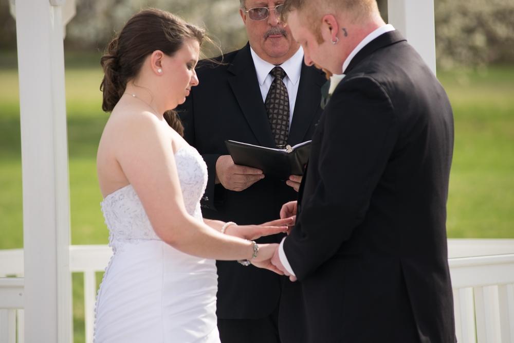 Stidham_Ceremony060.jpg