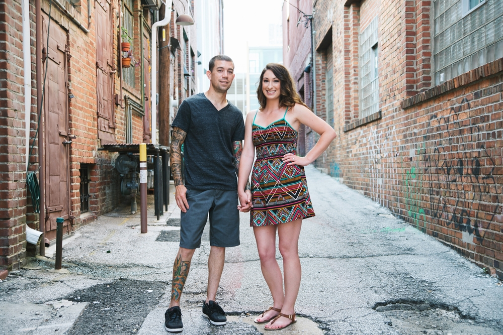 Amber&Dustin_DHPhotography001.jpg