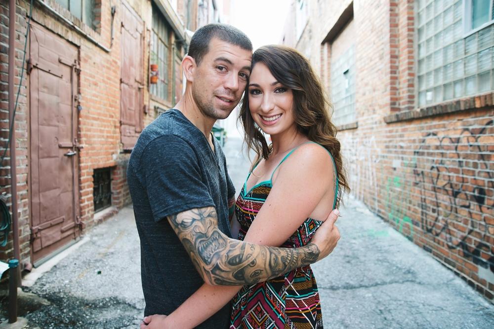 Amber&Dustin_DHPhotography023.jpg