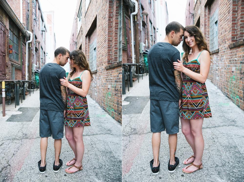 Amber&Dustin_DHPhotography049.jpg