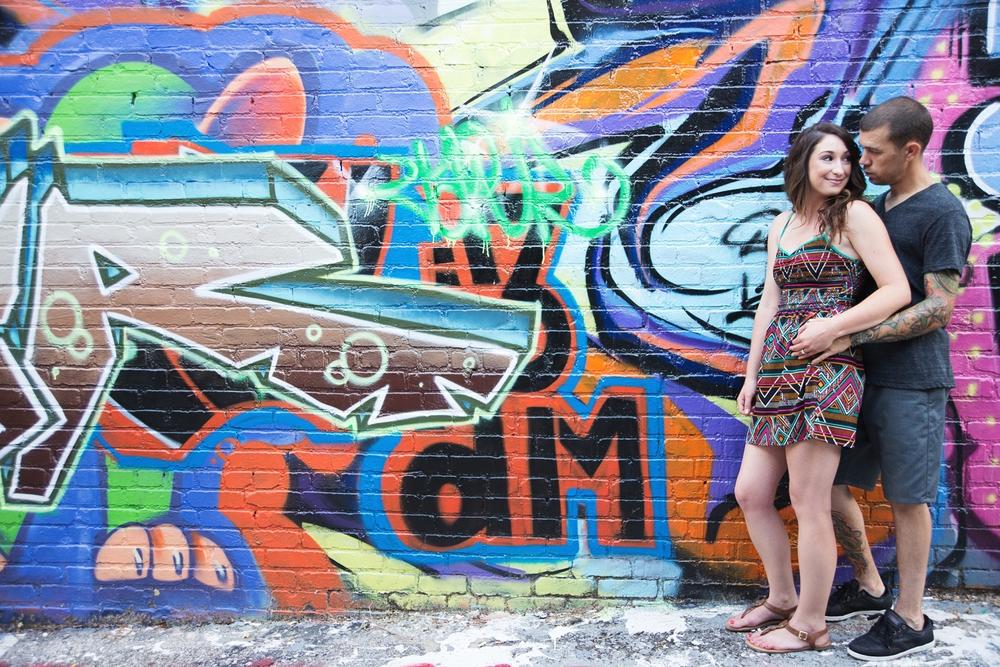 Amber&Dustin_DHPhotography053.jpg