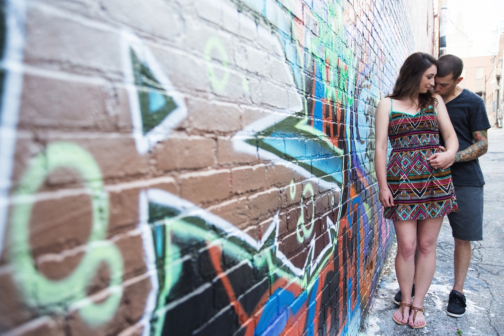 Amber&Dustin_DHPhotography057.jpg
