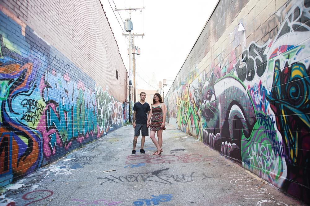 Amber&Dustin_DHPhotography059.jpg