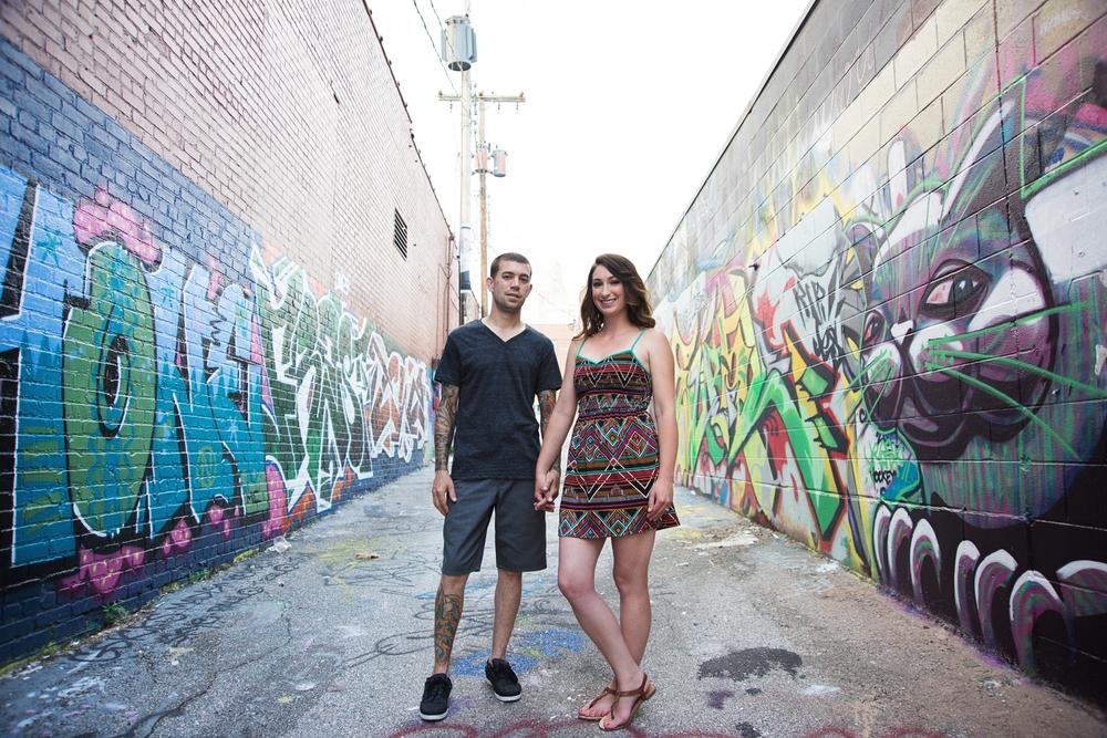 Amber&Dustin_DHPhotography061.jpg