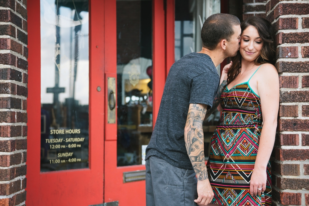 Amber&Dustin_DHPhotography087.jpg