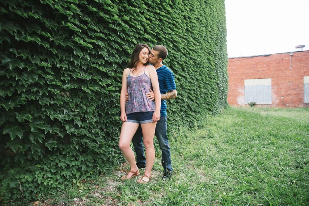 Amber&Dustin_DHPhotography109.jpg