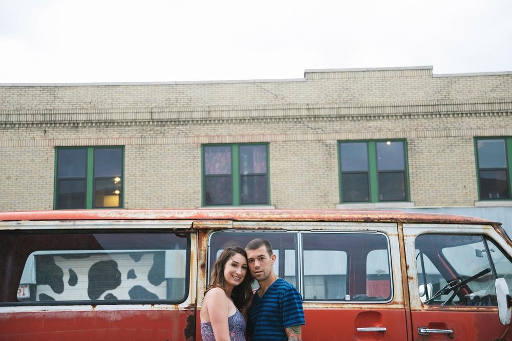 Amber&Dustin_DHPhotography169.jpg