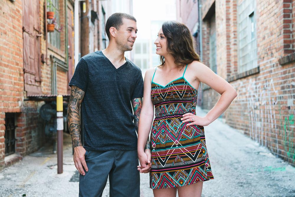 Amber&Dustin_DHPhotography003.jpg