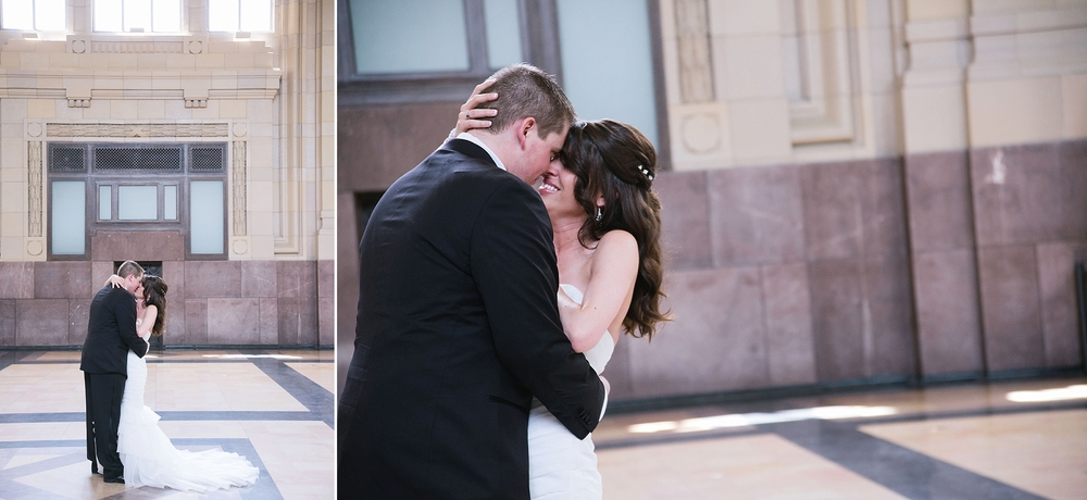 AllenWedding_DHPhotography106.jpg