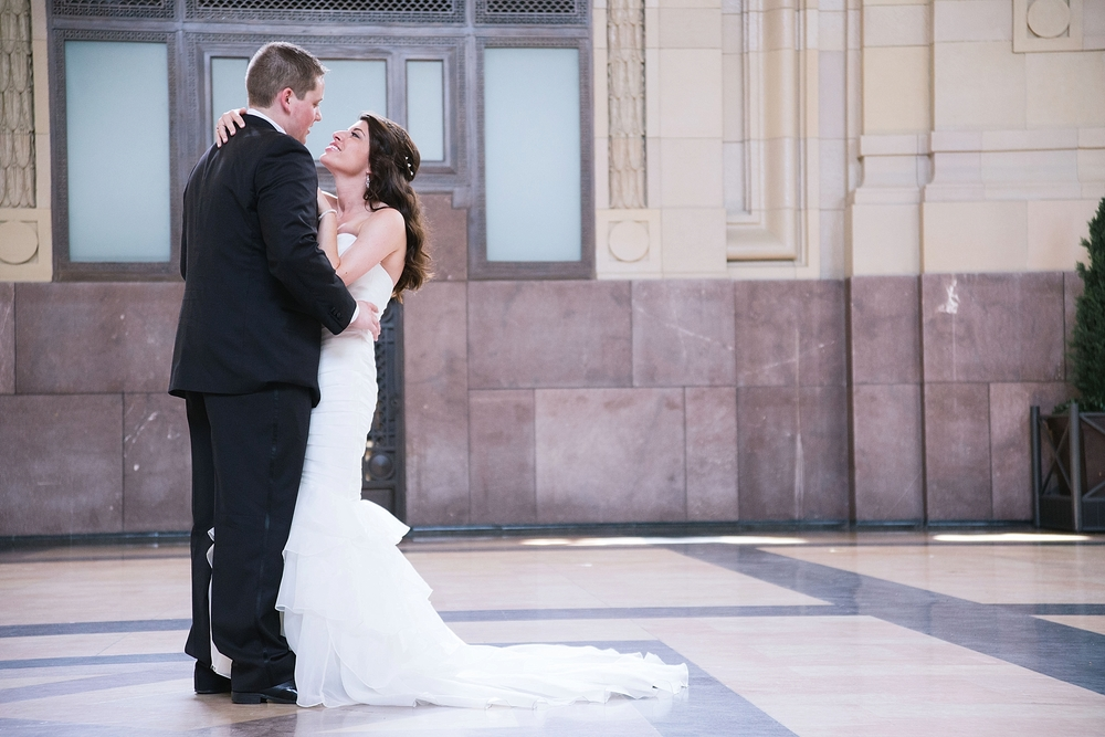 AllenWedding_DHPhotography111.jpg