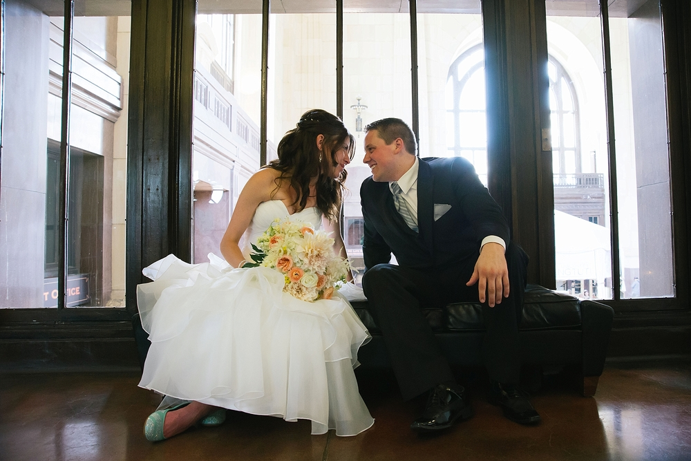 AllenWedding_DHPhotography212.jpg
