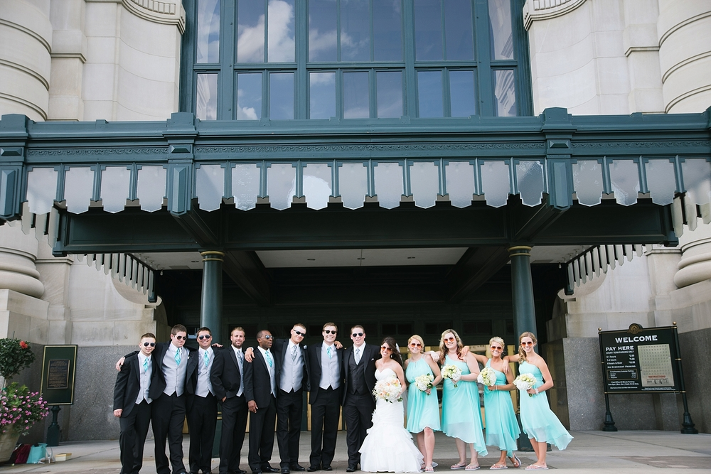 AllenWedding_DHPhotography593.jpg