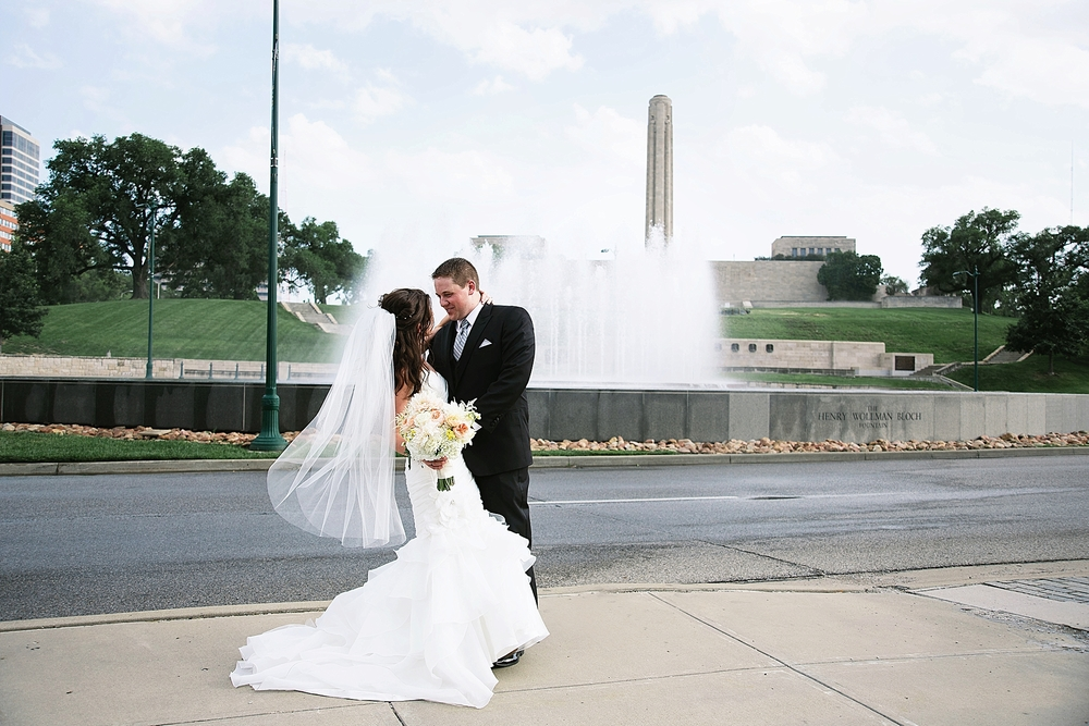 AllenWedding_DHPhotography604.jpg