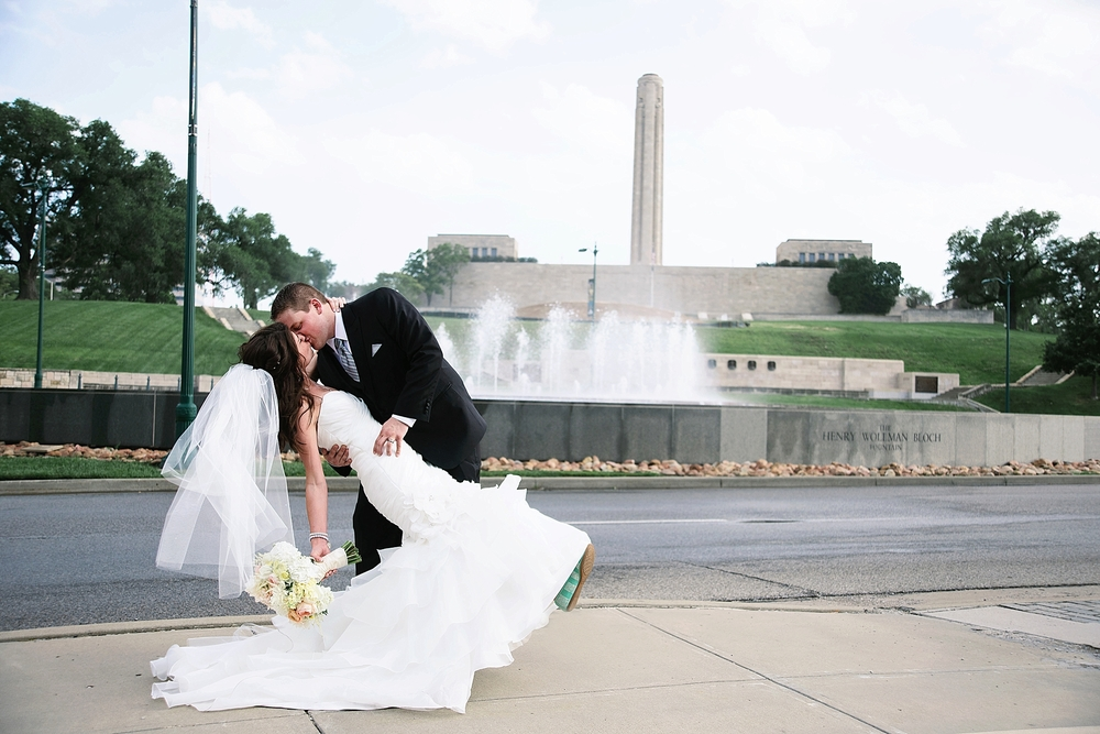 AllenWedding_DHPhotography605.jpg