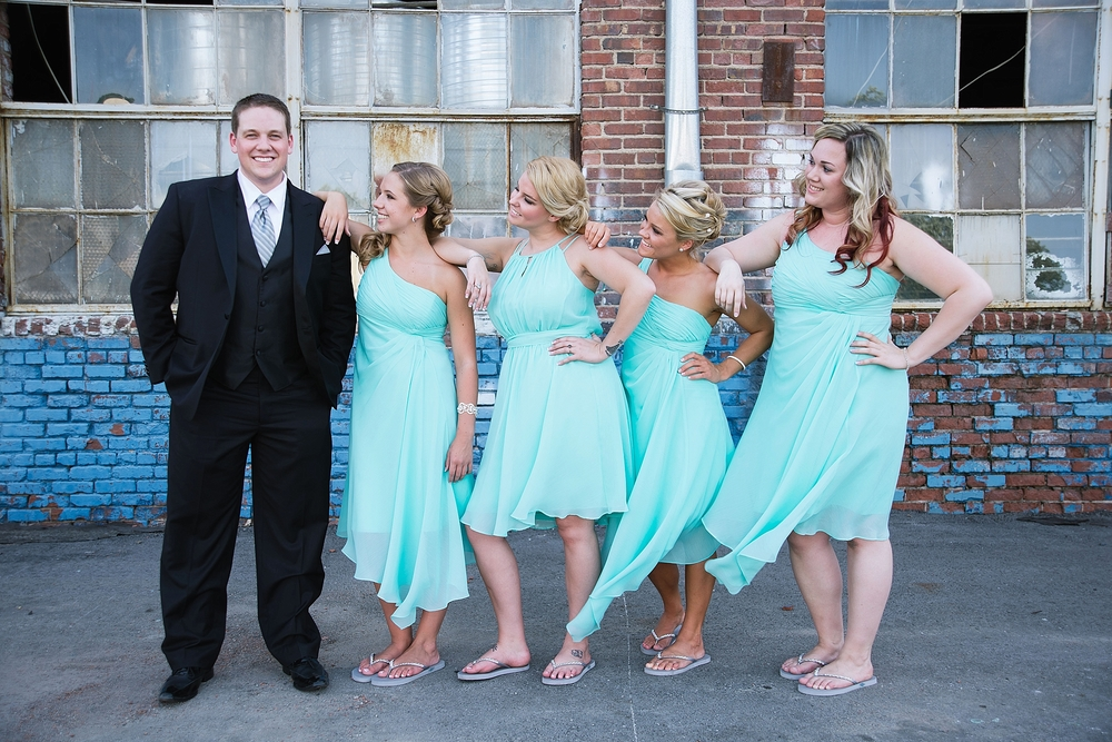 AllenWedding_DHPhotography661.jpg