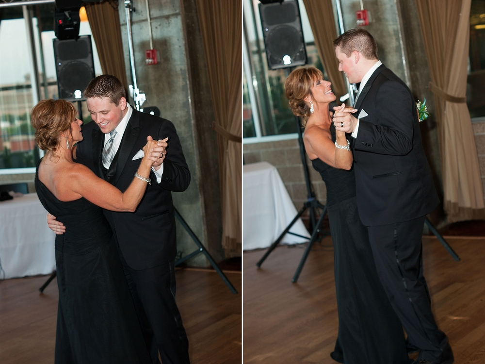 AllenWedding_DHPhotography800.jpg
