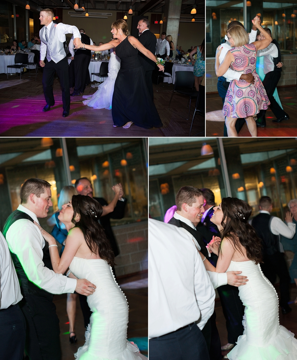 AllenWedding_DHPhotography806.jpg