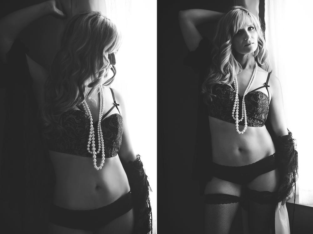 Tessa_BoudoirKC_DHPhotography106.jpg