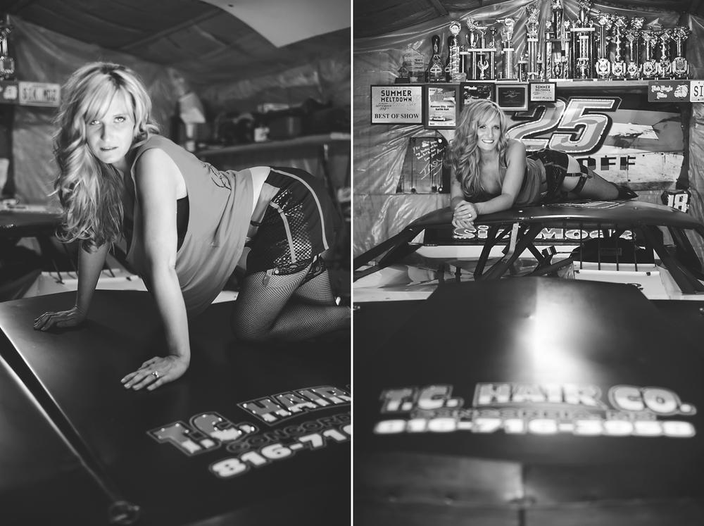 Tessa_BoudoirKC_DHPhotography140.jpg