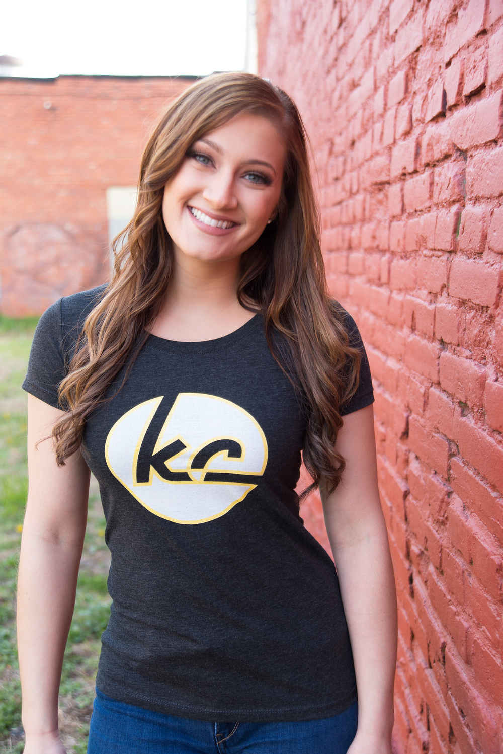 KCclothing_DHPhotography083.jpg
